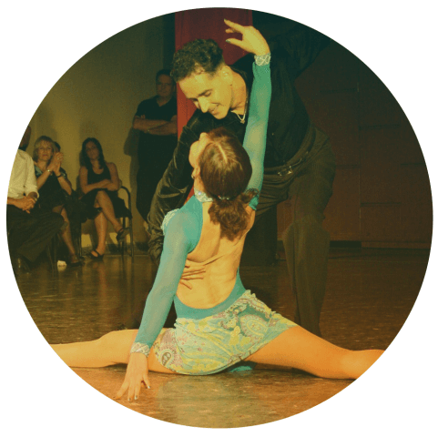 dances-2