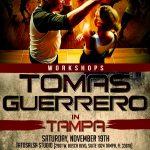 tomas_workshops-600x882