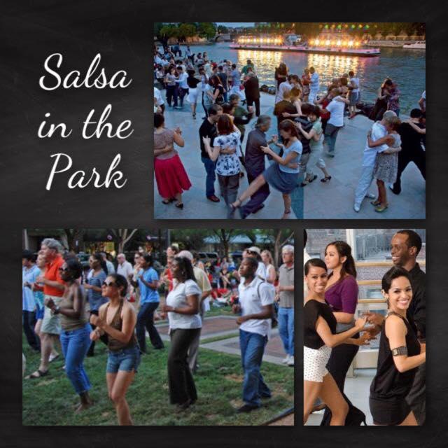 salsa-inthe-park